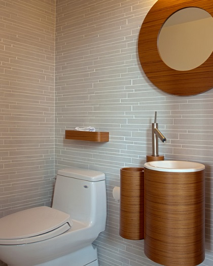 How Much Is The Average Bathroom Remodel Cost: How Much Do They Cost: Toilets