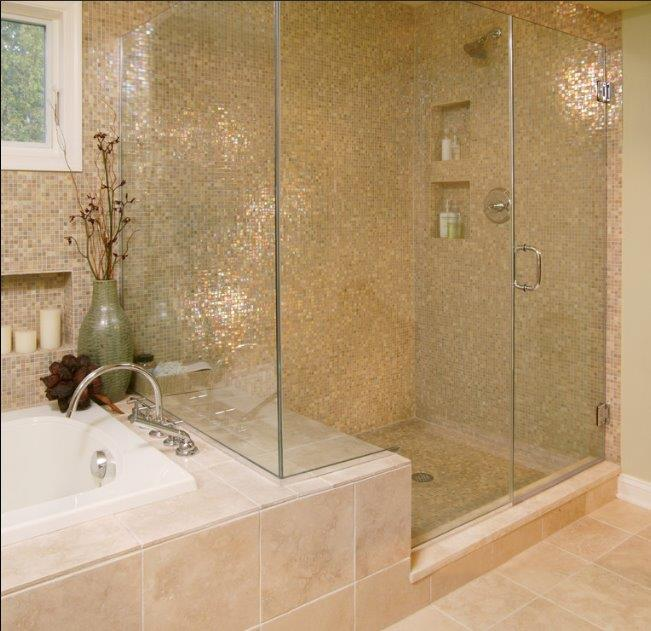 How Much Is The Average Bathroom Remodel Cost: Bathroom Remodel Cost Considerations