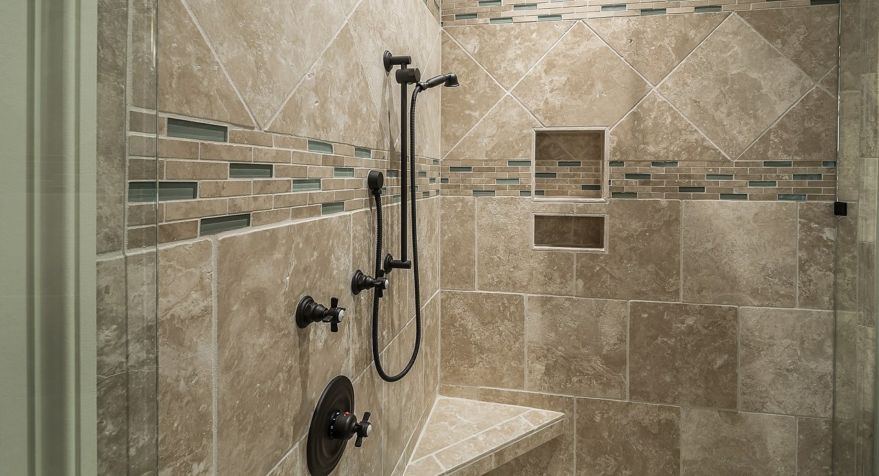 Bathroom Renovations How Much Do They Cost Showers