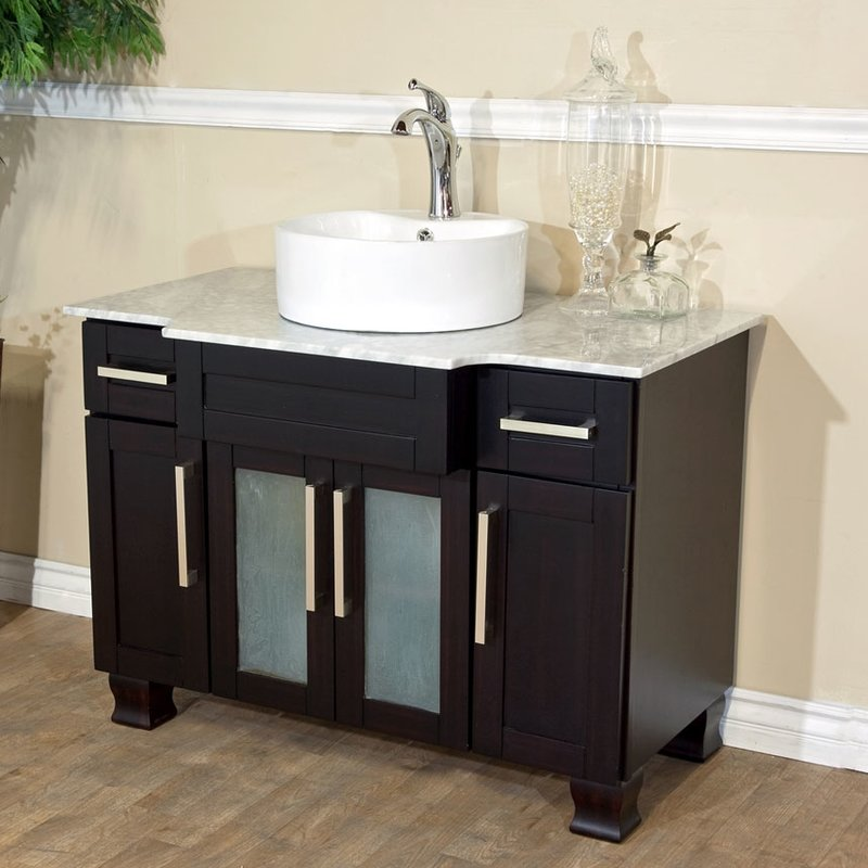 Bathroom Renovations How Much Do They Cost Sinks