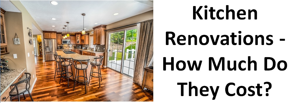 How Much Do House Renovations Cost 28 Images Home