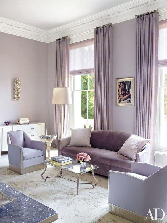 Help Me Design My Living Room: Living Room Trends 2018