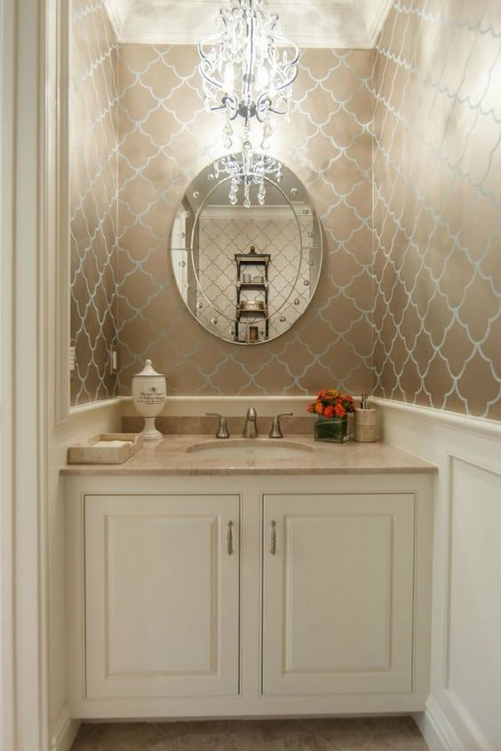 Bathroom Renovations How Much Do They Cost Common Layouts