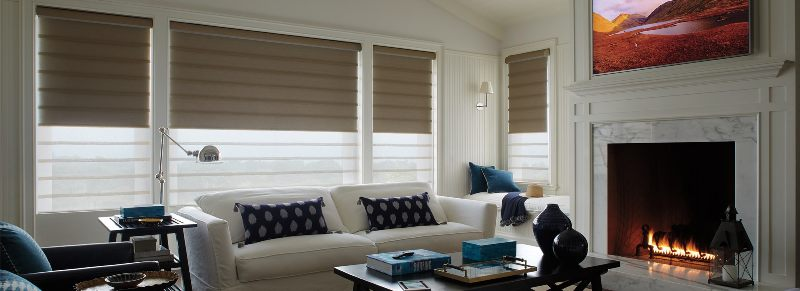 Roman Shades The Ultimate Window Treatment Graham S