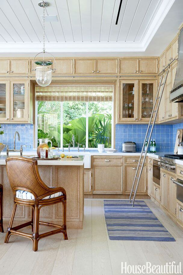 10 Kitchen Home Improvement Ideas - Graham's and Son
