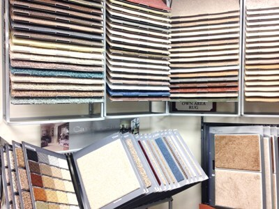 Window Treatment Store Near Me Graham S And Son