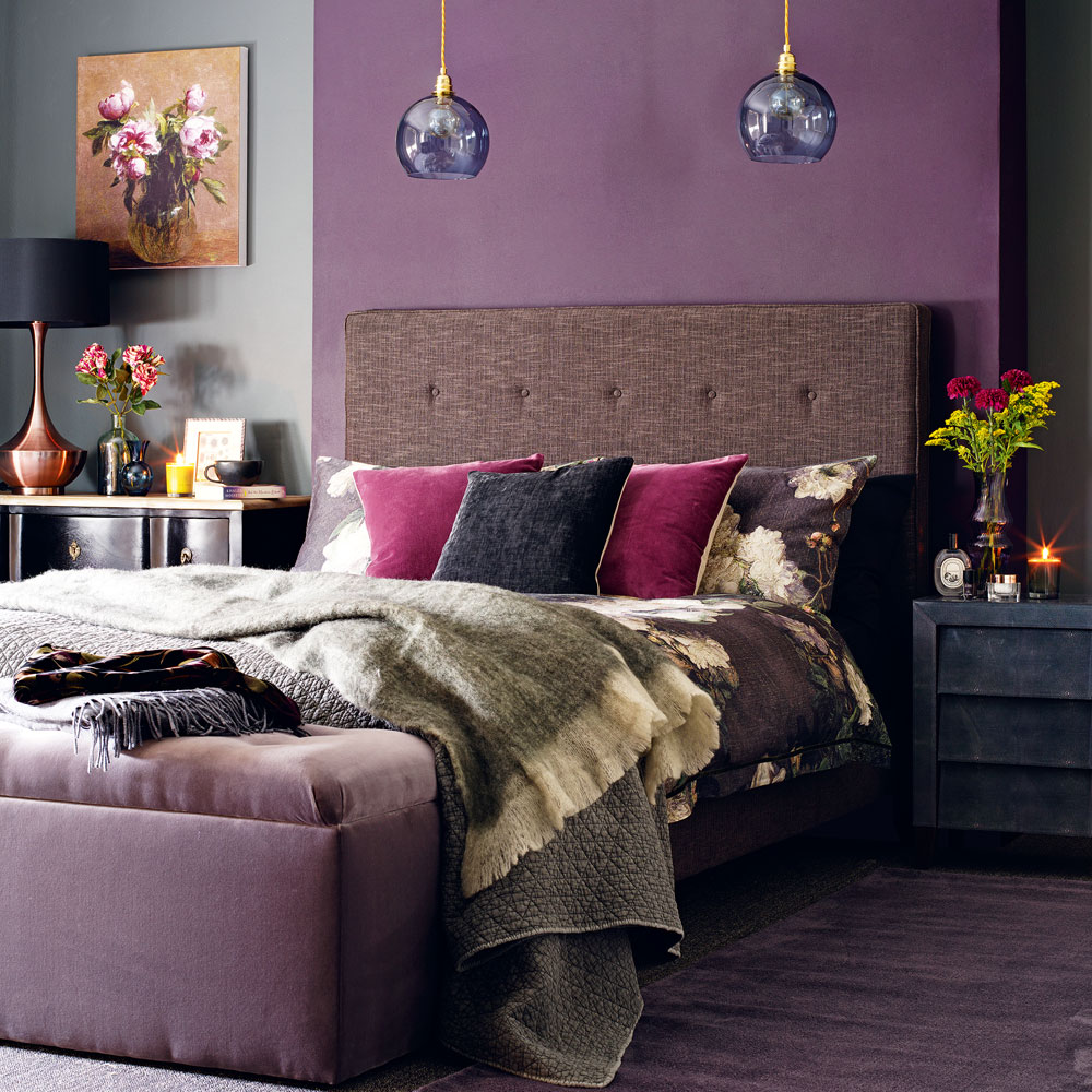 Stylish Bedroom Trends 2019 Be Inspired By What S In Graham S