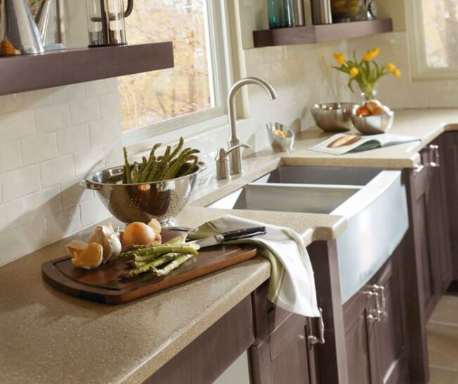 The Do's And Don'ts Of Choosing Kitchen Cabinet Paint