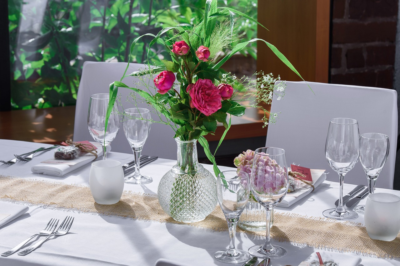 Memorable Dinner Party Gift Ideas For Guests Graham S