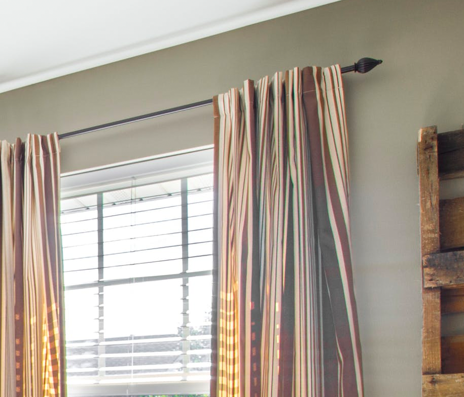 15 window treatment trends 2019 graham 39 s and son - Window treatment trends 2019 ...